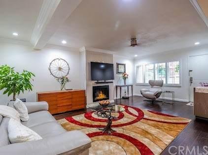 3176 E Palm Drive #66, Fullerton, CA 92831 (#OC21191045) :: Solis Team Real Estate