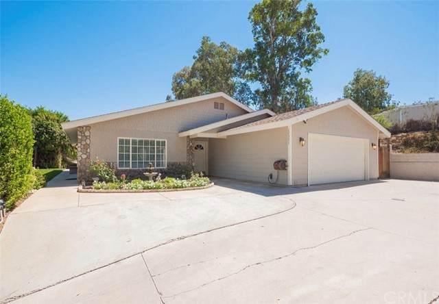 17371 Mockingbird Canyon Road, Riverside, CA 92504 (#IV21191719) :: Wannebo Real Estate Group