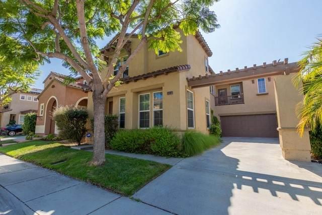 13566 Dogwood Way, San Diego, CA 92130 (#PTP2106221) :: Carrie Filla & Associates