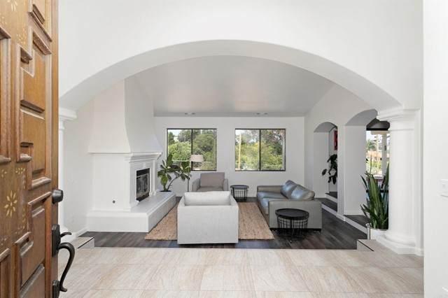 5027 Sleeping Indian Road, Fallbrook, CA 92028 (#NDP2110250) :: Solis Team Real Estate