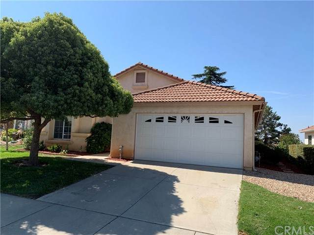10591 Bel Air Drive, Cherry Valley, CA 92223 (#SW21193636) :: Solis Team Real Estate