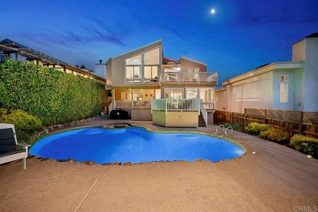 2042 De Mayo Rd, Del Mar, CA 92014 (#NDP2110290) :: Windermere Homes & Estates