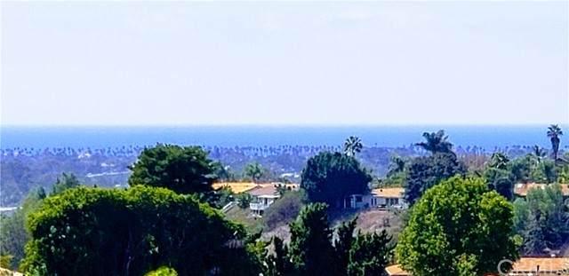 3235 Buena Hills Drive, Oceanside, CA 92056 (#ND21136065) :: Solis Team Real Estate