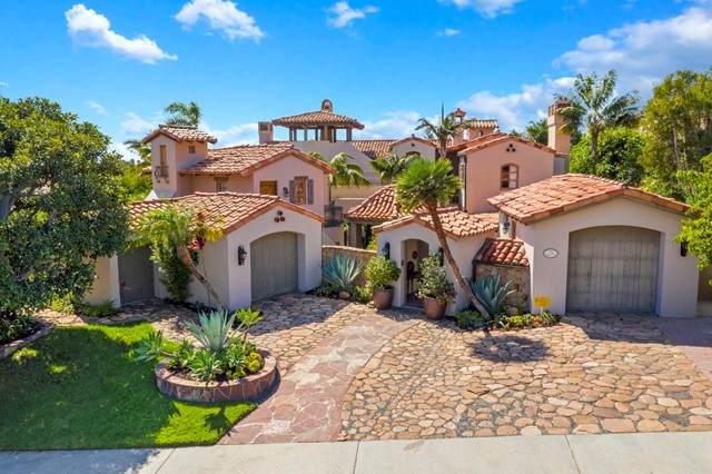 7193 Aviara Drive, Carlsbad, CA 92011 (#NDP2110309) :: Rubino Real Estate