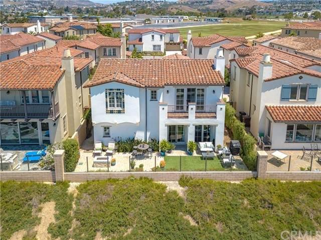149 Via Galicia, San Clemente, CA 92672 (#OC21195778) :: PURE Real Estate Group