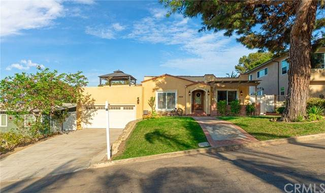 26214 Alta Vista Avenue, harbor city, CA 90710 (#SB21196317) :: Carrie Filla & Associates