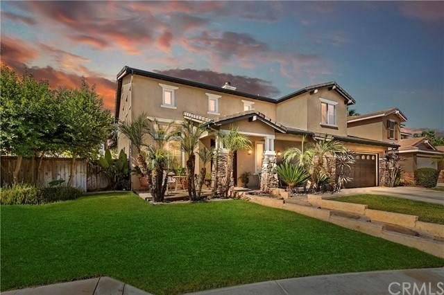 4274 Riverfield Court, Riverside, CA 92505 (#IG21197525) :: Rubino Real Estate