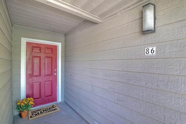 1079 Shadowridge Dr #86, Vista, CA 92081 (#NDP2110459) :: Solis Team Real Estate