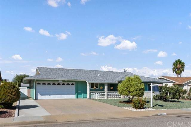 26270 Fairlane Drive, Menifee, CA 92586 (#SW21199748) :: Carrie Filla & Associates