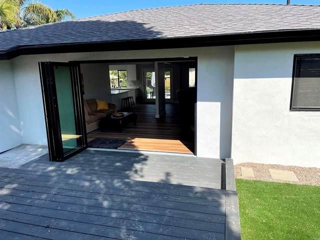 1035 San Dieguito Drive, Encinitas, CA 92024 (#NDP2110532) :: Carrie Filla & Associates