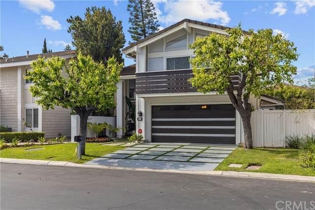 4902 Corkwood Lane, Irvine, CA 92612 (#OC21200516) :: COMPASS