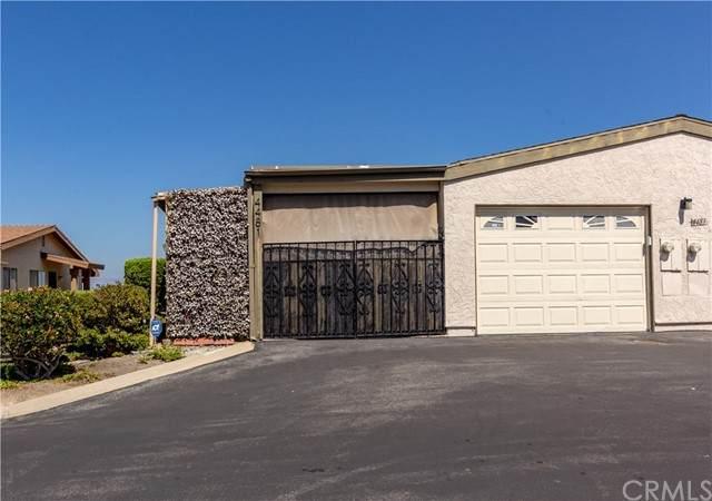4481 Albatross Way, Oceanside, CA 92057 (#SW21202066) :: Solis Team Real Estate