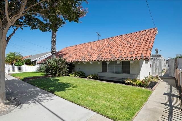 1802 Delaware Street, Huntington Beach, CA 92648 (#SB21202177) :: Yarbrough Group
