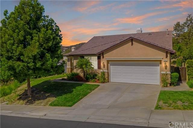 35507 Sumac Avenue, Murrieta, CA 92562 (#SW21202328) :: Keller Williams - Triolo Realty Group