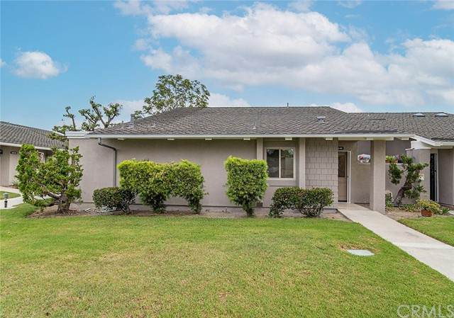 8566 Larkhall Circle 805A, Huntington Beach, CA 92646 (#OC21202501) :: Solis Team Real Estate