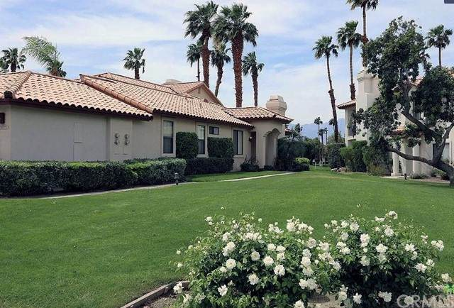 38275 Crocus Lane, Palm Desert, CA 92211 (#OC21195299) :: Solis Team Real Estate
