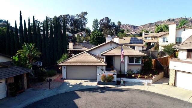 2040 Audubon Gin, Escondido, CA 92027 (#NDP2110691) :: Solis Team Real Estate