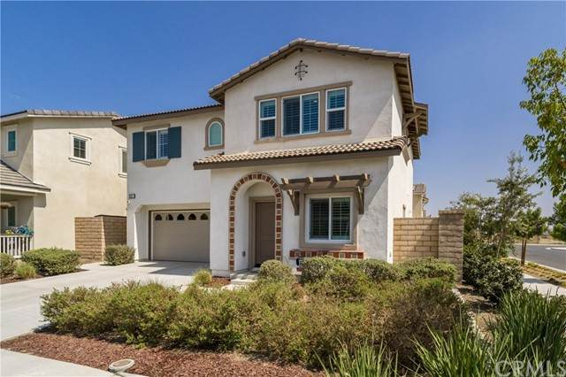 3897 S Kingston Avenue, Ontario, CA 91761 (#IG21203473) :: Wannebo Real Estate Group