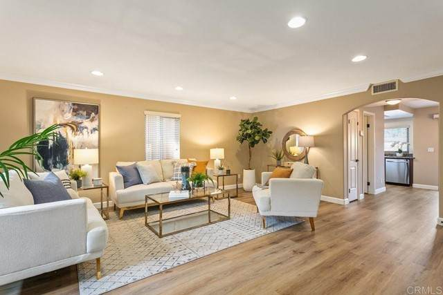 1417 N Broadway A, Escondido, CA 92026 (#NDP2110697) :: The Marelly Group   Sentry Residential