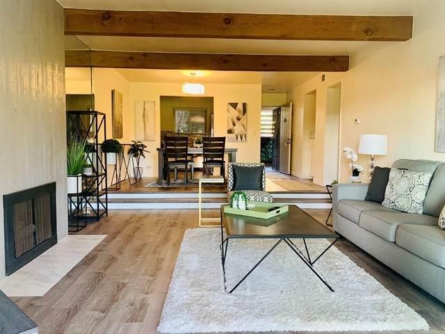 1912 Fairway Circle, San Marcos, CA 92078 (#NDP2110740) :: Solis Team Real Estate