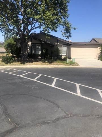 751 Nob Circle, Vista, CA 92084 (#NDP2110762) :: Solis Team Real Estate