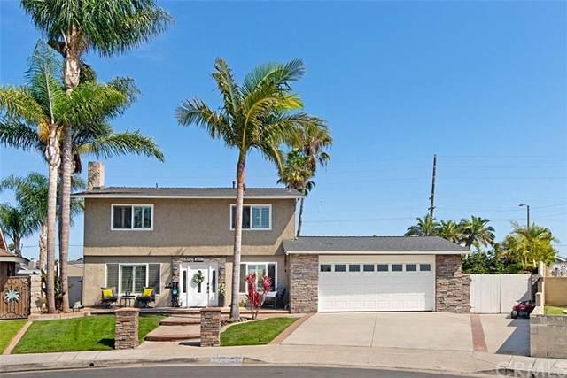 9972 Voyager Circle, Huntington Beach, CA 92646 (#NP21205097) :: Rubino Real Estate