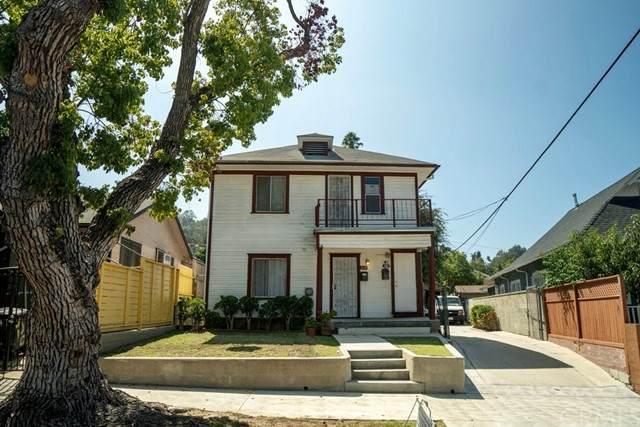 518 Redfield Avenue - Photo 1