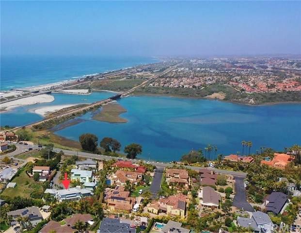 191 La Costa Avenue, Encinitas, CA 92024 (#OC21175651) :: Solis Team Real Estate