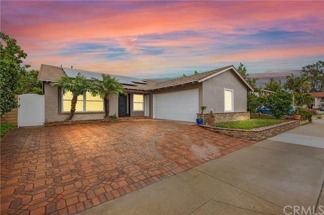 6911 Vista Del Sol Drive, Huntington Beach, CA 92647 (#OC21201549) :: Wannebo Real Estate Group