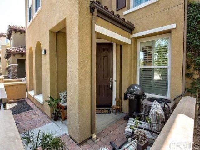 1641 Avery Road, San Marcos, CA 92078 (#NDP2110944) :: The Todd Team Realtors
