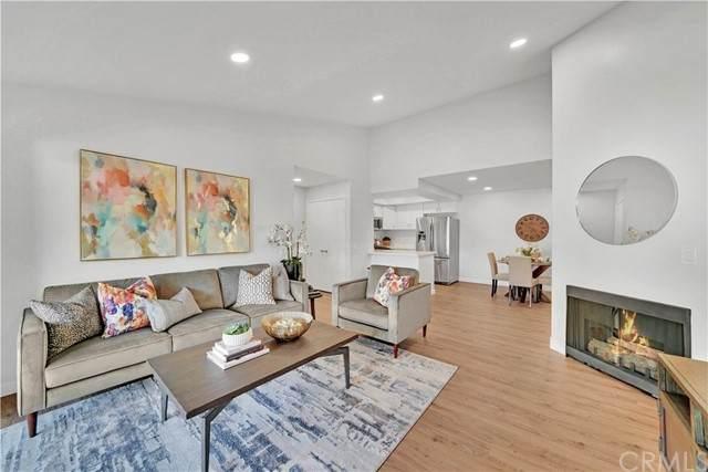 6214 Hartford Road #199, Yorba Linda, CA 92887 (#PW21214191) :: Windermere Homes & Estates