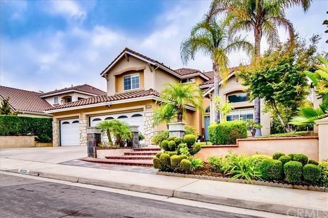18522 Waldorf Place, Rowland Heights, CA 91748 (#TR21216593) :: Rubino Real Estate