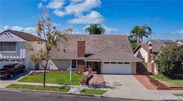 10371 Lassen Street, Los Alamitos, CA 90720 (#PW21217334) :: Rubino Real Estate