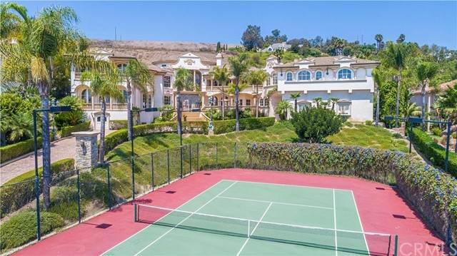 31551 Peppertree, San Juan Capistrano, CA 92675 (#OC21218415) :: SunLux Real Estate