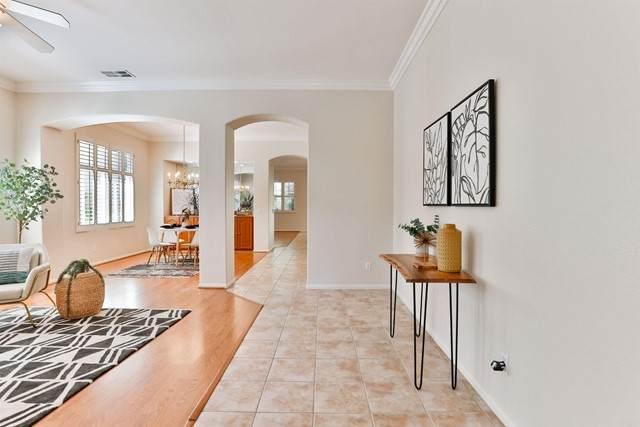 522 Paseo Burga, Chula Vista, CA 91910 (#PTP2106990) :: Windermere Homes & Estates