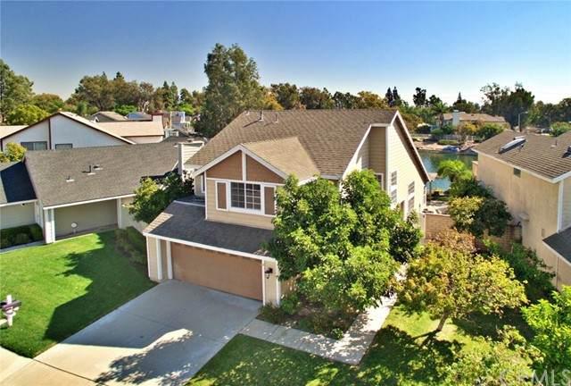 3232 Clear Lake Road, Ontario, CA 91761 (#OC21218631) :: Windermere Homes & Estates