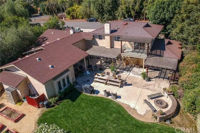 2306 Ravina Curve, Upland, CA 91784 (#CV21225399) :: Rubino Real Estate