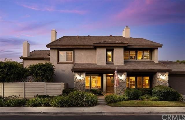 477 E Yale #22, Irvine, CA 92614 (#OC21226526) :: Windermere Homes & Estates