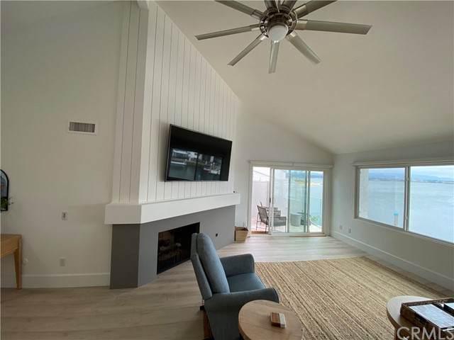 38 Kingston Court, Coronado, CA 92118 (#OC21226856) :: PURE Real Estate Group