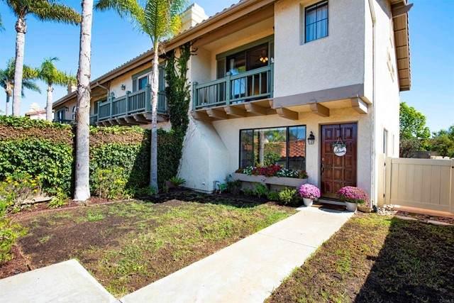 6928 Peach Tree Road, Carlsbad, CA 92011 (#NDP2111671) :: Windermere Homes & Estates