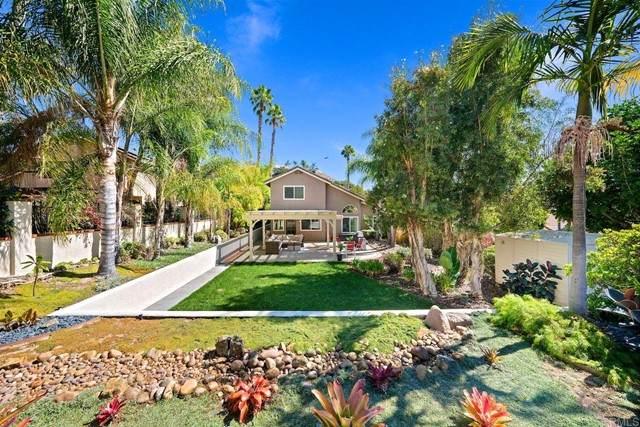 9316 Pipilo Street, San Diego, CA 92129 (#NDP2111704) :: Keller Williams - Triolo Realty Group