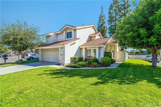 2653 N River Trail Road, Orange, CA 92865 (#PW21227317) :: Keller Williams - Triolo Realty Group