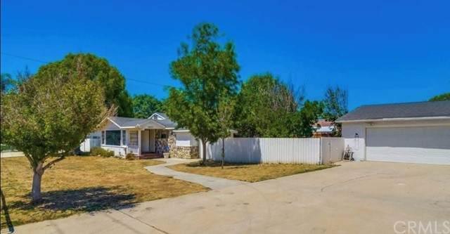 2857 Cross Street, Riverside, CA 92503 (#PW21227781) :: American Dreams Real Estate