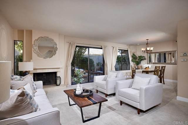 3830 Via Pasatiempo, Rancho Santa Fe, CA 92091 (#NDP2111810) :: Windermere Homes & Estates