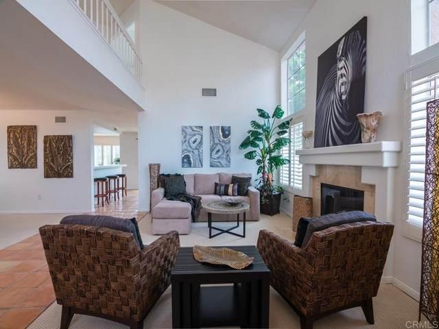 1529 Green Oak Road, Vista, CA 92081 (#NDP2111879) :: PURE Real Estate Group