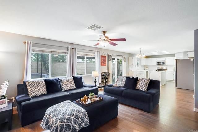 31328 Compass Circle, Murrieta, CA 92563 (#NDP2111884) :: PURE Real Estate Group