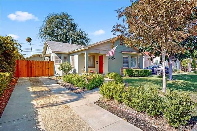 747 N Clementine Street, Anaheim, CA 92805 (#PW21232406) :: COMPASS