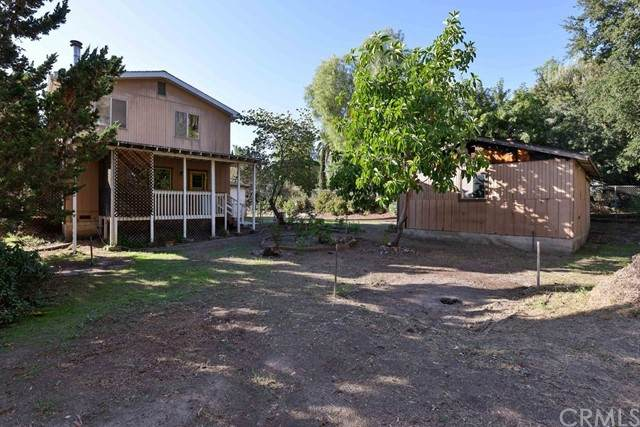 9108 Kenwood Drive, Spring Valley, CA 91977 (#PT21228854) :: PURE Real Estate Group