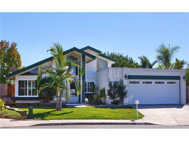 283 Sharp Place, Encinitas, CA 92024 (#130052454) :: The Marelly Group | Realty One Group