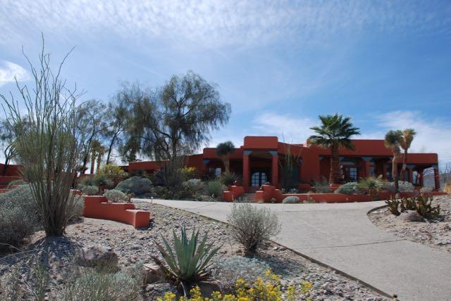 2220 Rams Hill Dr, Borrego Springs, CA 92004 (#160063519) :: Keller Williams - Triolo Realty Group